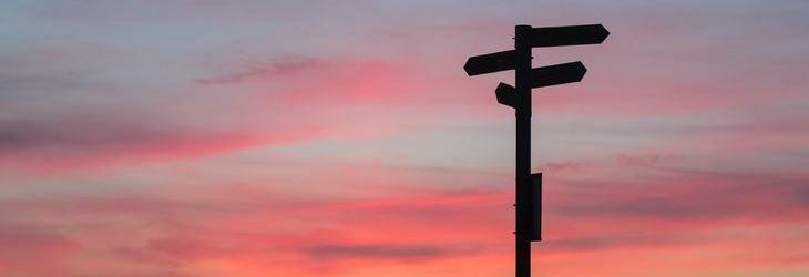 Diese 5 Recruiting-Tipps erleichtern die Bewerberauswahl