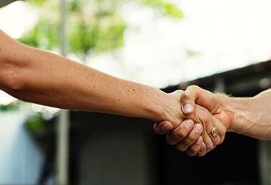 Die 5 besten Tipps zur Gehaltsverhandlung