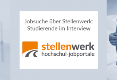 Jobsuche_Stellenwerk