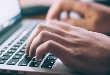 Antidiskriminierungsgesetz: Das müssen Personaler beim Schreiben von Stellenanzeigen beachten
