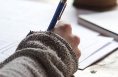6 Tipps, die dein Bewerbungsschreiben einzigartig machen