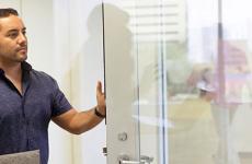 Erster Arbeitstag: 10 Fehler, die du unbedingt vermeiden solltest